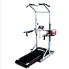 Bh Fitness CARDIO TOWER F1