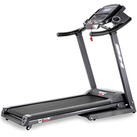 Tapis Roulant Bh Fitness PIONEER R2