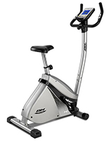 Indoor Cycling Bh Fitness SUPERDUKE MAGNETIC