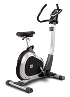 Cyclette  Bh Fitness ARTIC