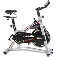 Indoor Cycling Bh Fitness SB1.16