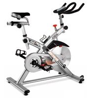 Indoor Cycling Bh Fitness SB3 Magnétique