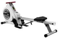 Vogatori Vario Program Bh Fitness - Fitnessboutique
