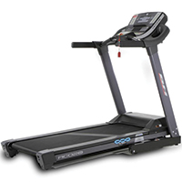 Tapis Roulant Bh Fitness i.RC02W