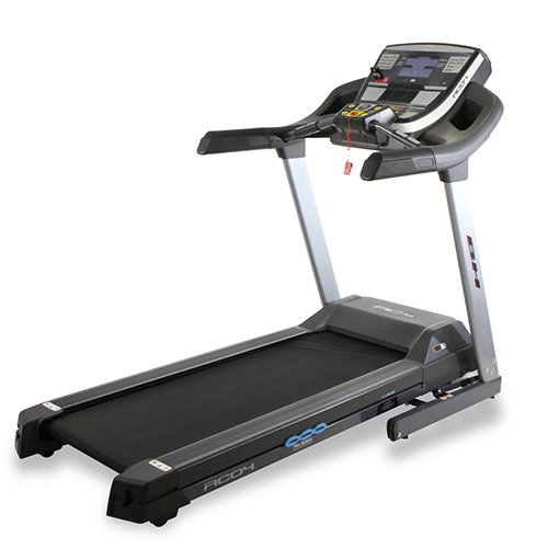 Bh Fitness I.RC04 Dual