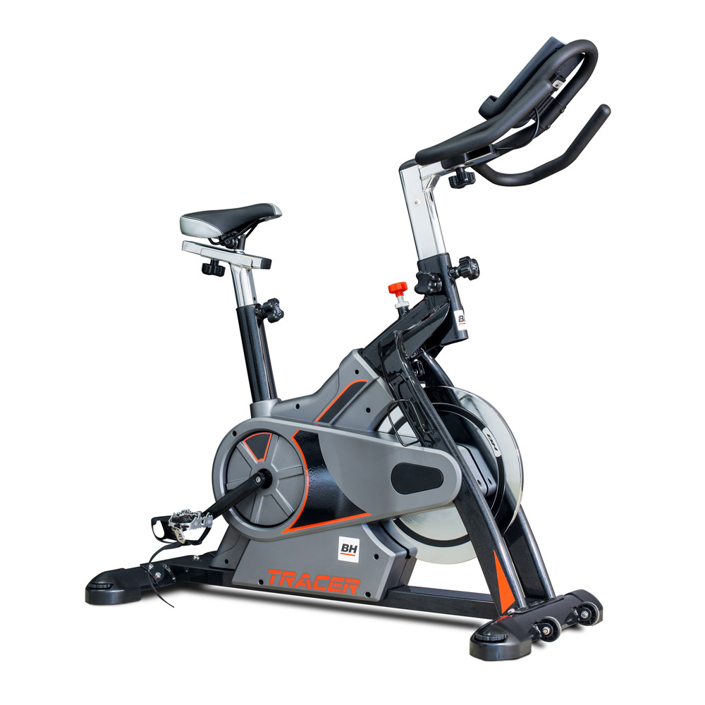Indoor Cycling Bh Fitness I.TRACER