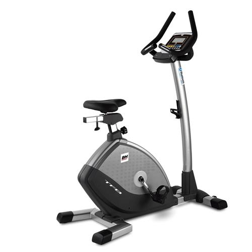 Cyclette  Bh Fitness I.TFB