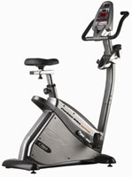 Cyclette  Bh Fitness Carbon Bike Generator
