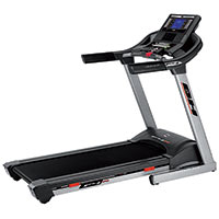Tapis Roulant Bh Fitness F4R