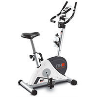 Cyclette  Bh Fitness NHB H267N
