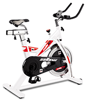 Indoor Cycling Bh Fitness SB1.2