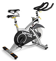 Indoor Cycling Bh Fitness Duke Mag