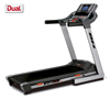 Tapis Roulant i.F2W DUAL Bh Fitness - Fitnessboutique