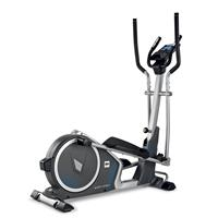 Ellittiche i.EASY STEP Bh Fitness - Fitnessboutique
