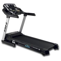 Tapis Roulant I.RC09 Bh Fitness - Fitnessboutique