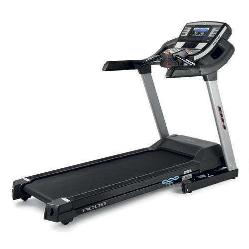 Tapis Roulant Bh Fitness RC09 TFT