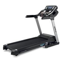 Tapis Roulant RC09 TFT Bh Fitness - Fitnessboutique