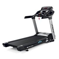 Tapis Roulant I.RC12 Bh Fitness - Fitnessboutique