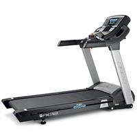 Tapis Roulant RC12 TFT Bh Fitness - Fitnessboutique