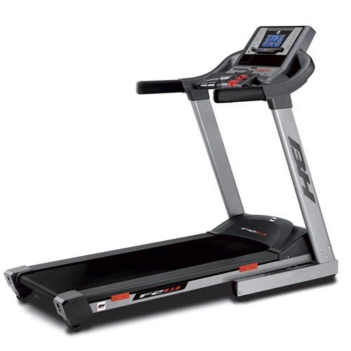 Tapis Roulant Bh Fitness I.F2W