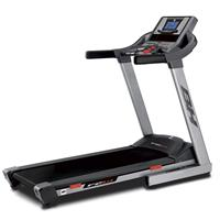 Tapis Roulant I.F2W Bh Fitness - Fitnessboutique