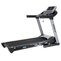 Tapis Roulant I.F9R Bh Fitness - Fitnessboutique