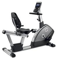 Cyclette  I.TFR ERGO Bh Fitness - Fitnessboutique