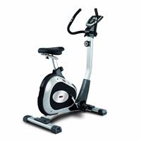 Cyclette  ARTIC Bh Fitness - Fitnessboutique