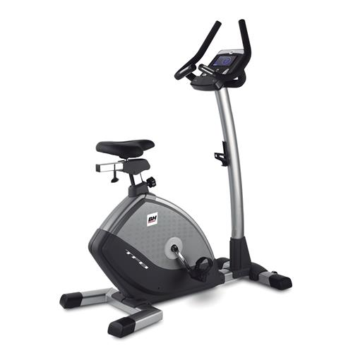 Cyclette  Bh Fitness TFB TFT