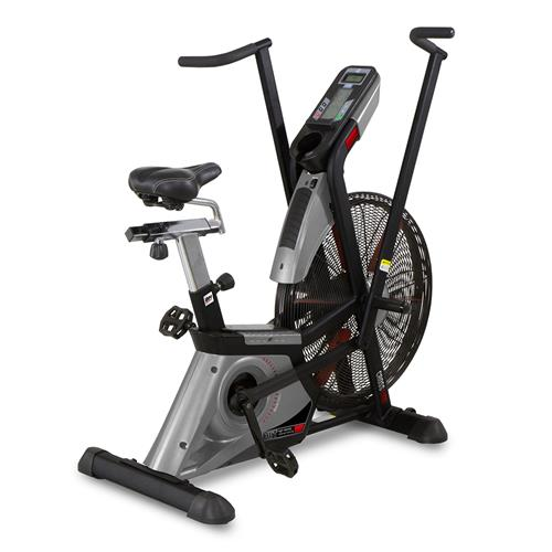 Cyclette  Bh Fitness CROSS 1100
