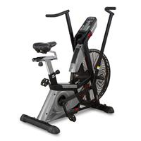 Cyclette  CROSS 1100 Bh Fitness - Fitnessboutique
