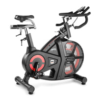 Indoor Cycling AIR MAG MANUAL Bh Fitness - Fitnessboutique