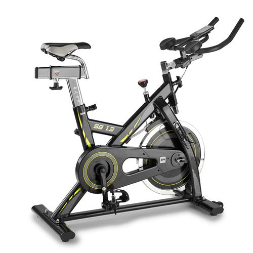 Indoor Cycling Bh Fitness SB1.3