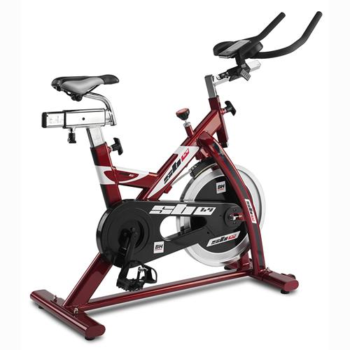 Indoor Cycling Bh Fitness SB1.4