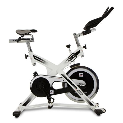 Indoor Cycling SB2.2 Bh Fitness - Fitnessboutique