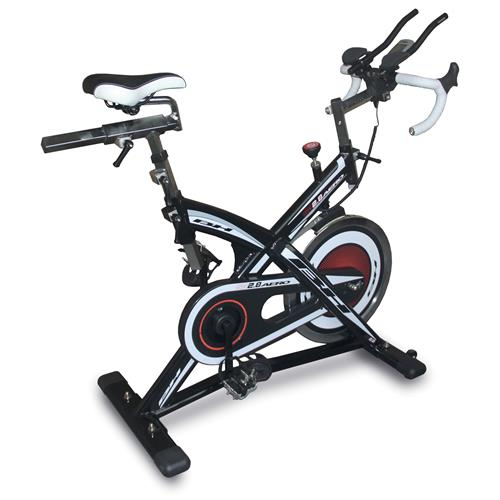 Indoor Cycling Bh Fitness SB2.8