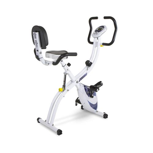 Cyclette Bh Fitness X TRI 2