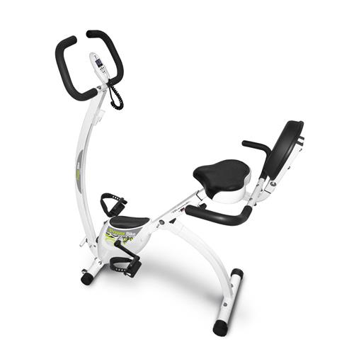 Biciclette Recumbent Bh Fitness POWER BIKE