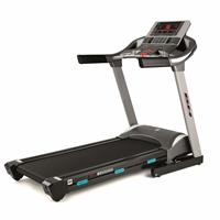 Tapis Roulant i.F8 Bh Fitness - Fitnessboutique
