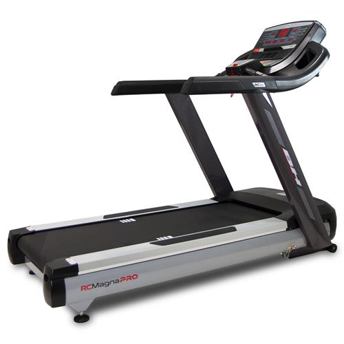 Tapis Roulant Bh Fitness MAGNA PRO RC