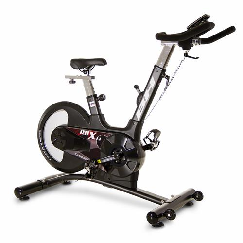 Indoor Cycling RDX1.1 Bh Fitness - Fitnessboutique