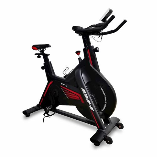 Indoor Cycling Bh Fitness TOKYO