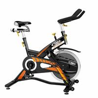 Indoor Cycling DUKE Bh Fitness - Fitnessboutique
