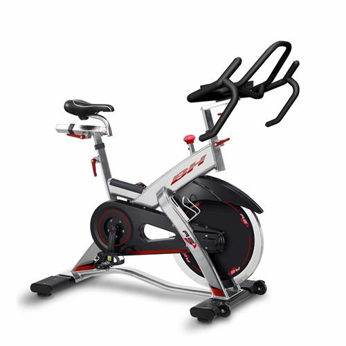Indoor Cycling Bh Fitness REX