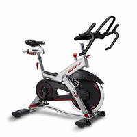 Indoor Cycling REX Bh Fitness - Fitnessboutique