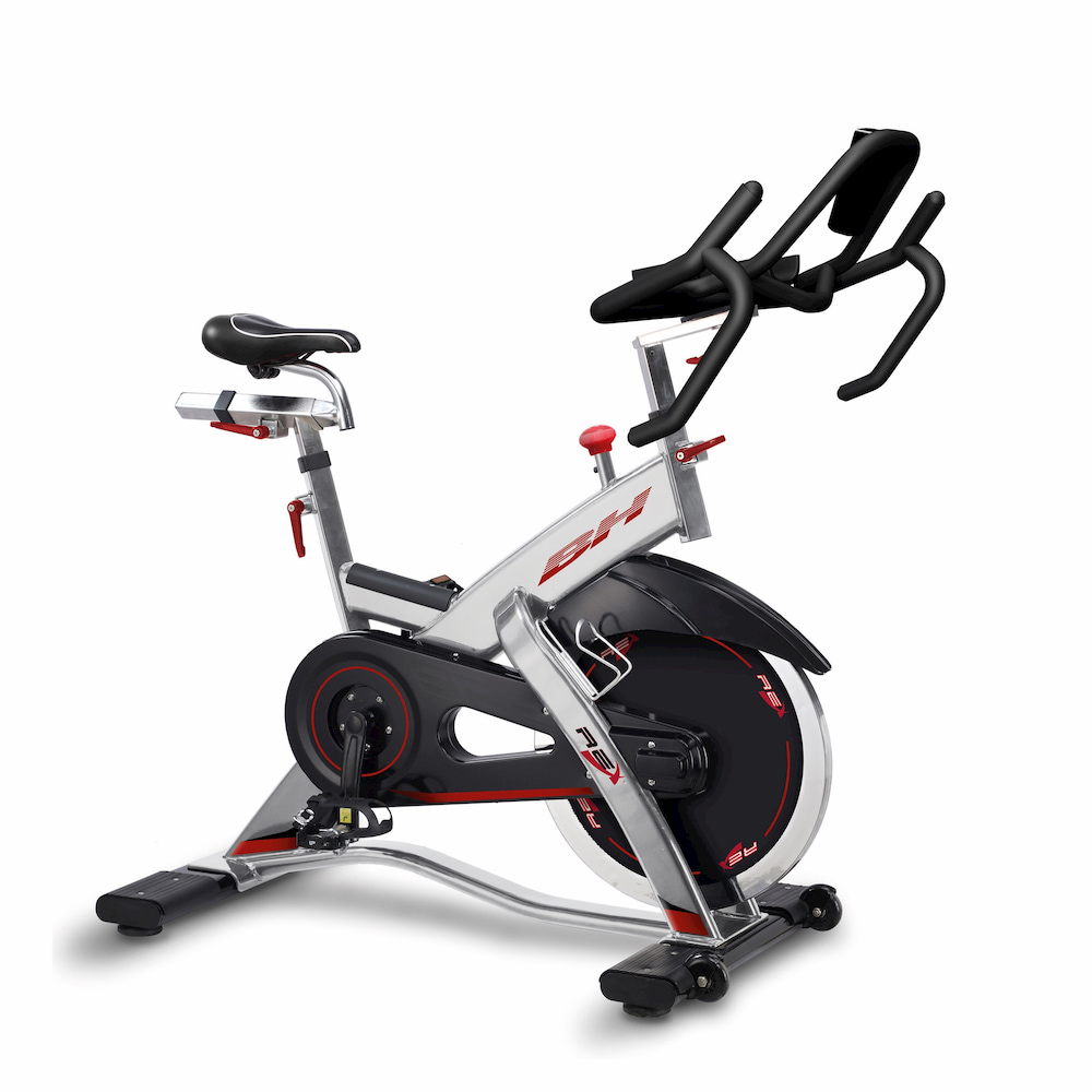 Bh Fitness REX ELECTRONIC
