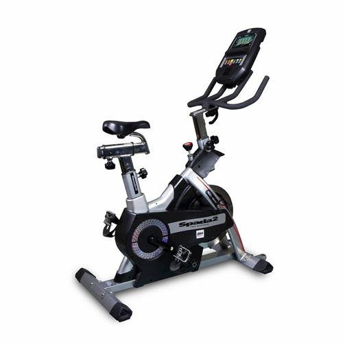 Indoor Cycling Bh Fitness SPADA TFT