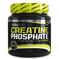 Creatine Biotech USA Creatine Phosphate