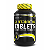 Biotech USA GLUTANATOR TABLETS