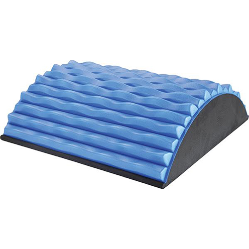 Benessere - Tempo Libero Bodysolid Absup Ab Sit-Up Pad